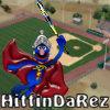 HittinDaRez